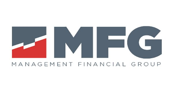 MANAGMENT FINANCIAL GROUP