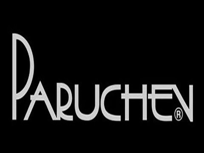 PARUCHEV
