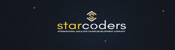 STARCODERS