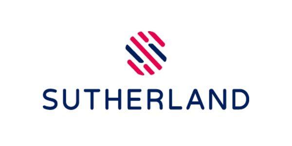Sutherland 600x300