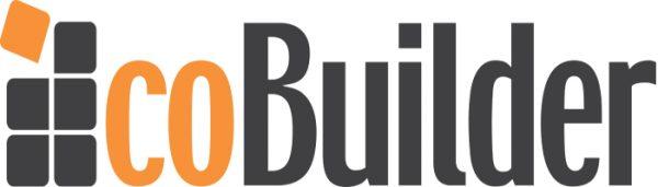 CO BUILDER